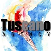 W.N. Tuscano Agency Inc.