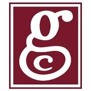 Gregstrom Corporation