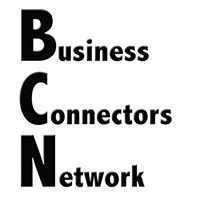 Business Connectors Network