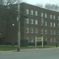 Herkimer Housing Authority