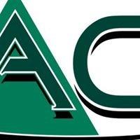 The ACS Companies