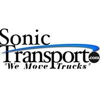 Sonic Transport