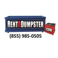 RentADumpster.com