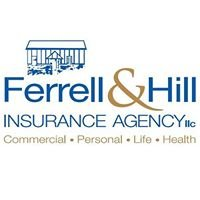 Ferrell and Hill Insurance Agency, LLC