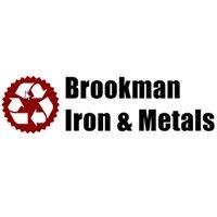 Brookman Iron & Metals
