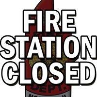 Normal Fire Department (#2 Firehouse)