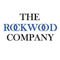 The Rockwood Company