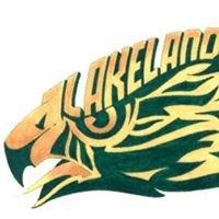 Lakeland Hawks Hometown Heroes