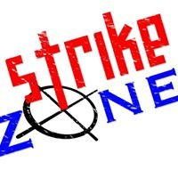 Strikezone Arena