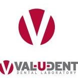 Val-U-Dent Dental Laboratory