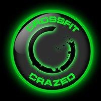 Crossfit Crazed