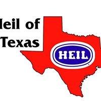 Heil of Texas