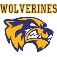 Bayfield Middle School Wolverine News