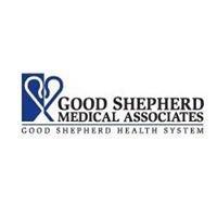 Good Shepherd Medical Associates Endocrinology