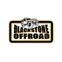 BlackStone Off Road