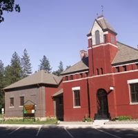 Rathdrum / Westwood Historical Society