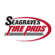 Seagraves Tire Pros