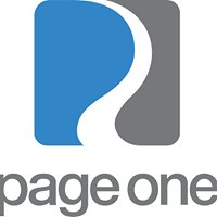 Page One Automotive
