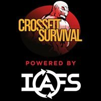 CrossFit Survival