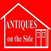 ANTIQUES on the Side