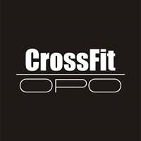 CrossFit OPO