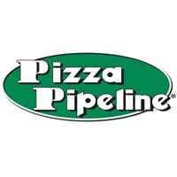 Pizza Pipeline Downtown Spokane