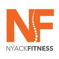 Nyack Fitness