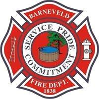 Barneveld Fire Department
