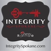 Integrity Spokane
