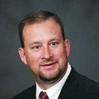 Chris Nurvic - Thrivent Financial