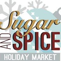 Sugar & Spice Markets