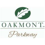 Oakmont Parkway Senior Community