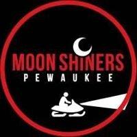 Moon Shiners Snowmobile Club of Pewaukee