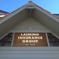 Laiming Insurance Group