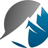 Selkirk Wealth Advisors, LLC