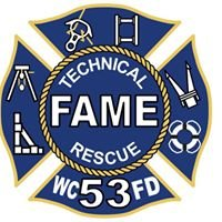 Fame Fire Co. No. 3