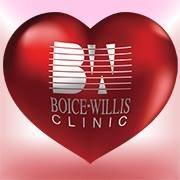 Boice-Willis Clinic, PA