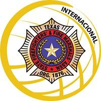 SFFMA of Texas International