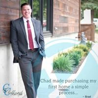 Chad S Clelland Real Estate