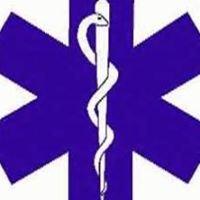 Liberty Co EMS