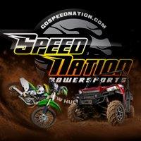 Speed Nation Powersports