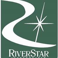Riverstar Incorporated