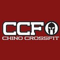 CHINO CrossFit