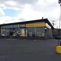 Rodda Paint Co. - Spokane, WA