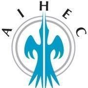 American Indian Higher Education Consortium