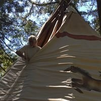 Tipi Village Retreat, LLC