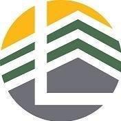 Laurel Aggregates of Delaware, LLC