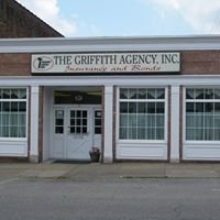 The Griffith Agency Inc.