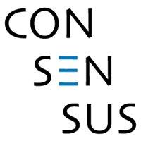 CONSENSUS Consulting