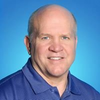 Allstate Insurance Agent: Kevin Ottosen